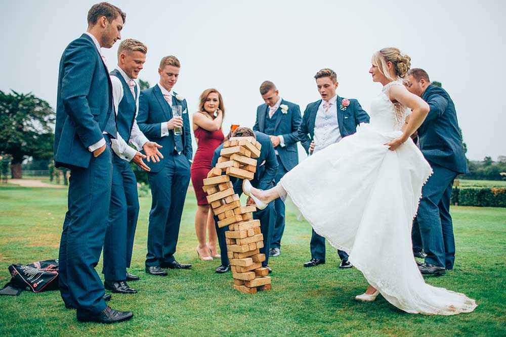 How To Plan An Outdoor Wedding 10 Planning Mistakes: Wedding Planning Mistakes To Avoid!