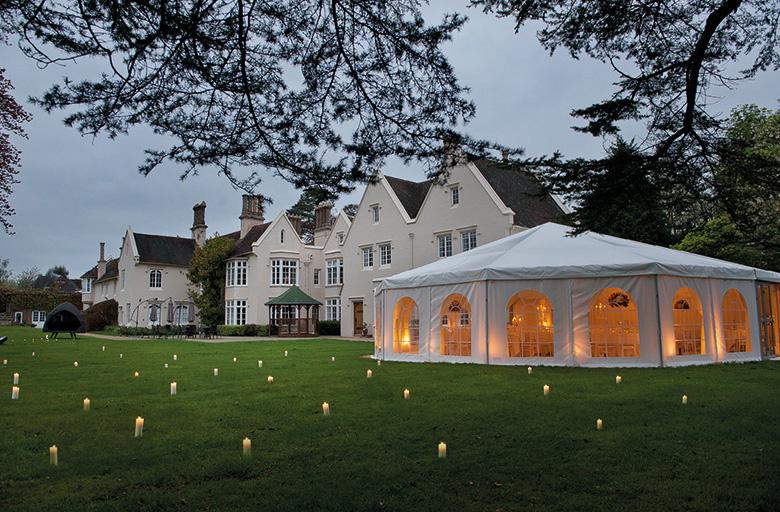 last minute wedding venue worries sorted love our wedding
