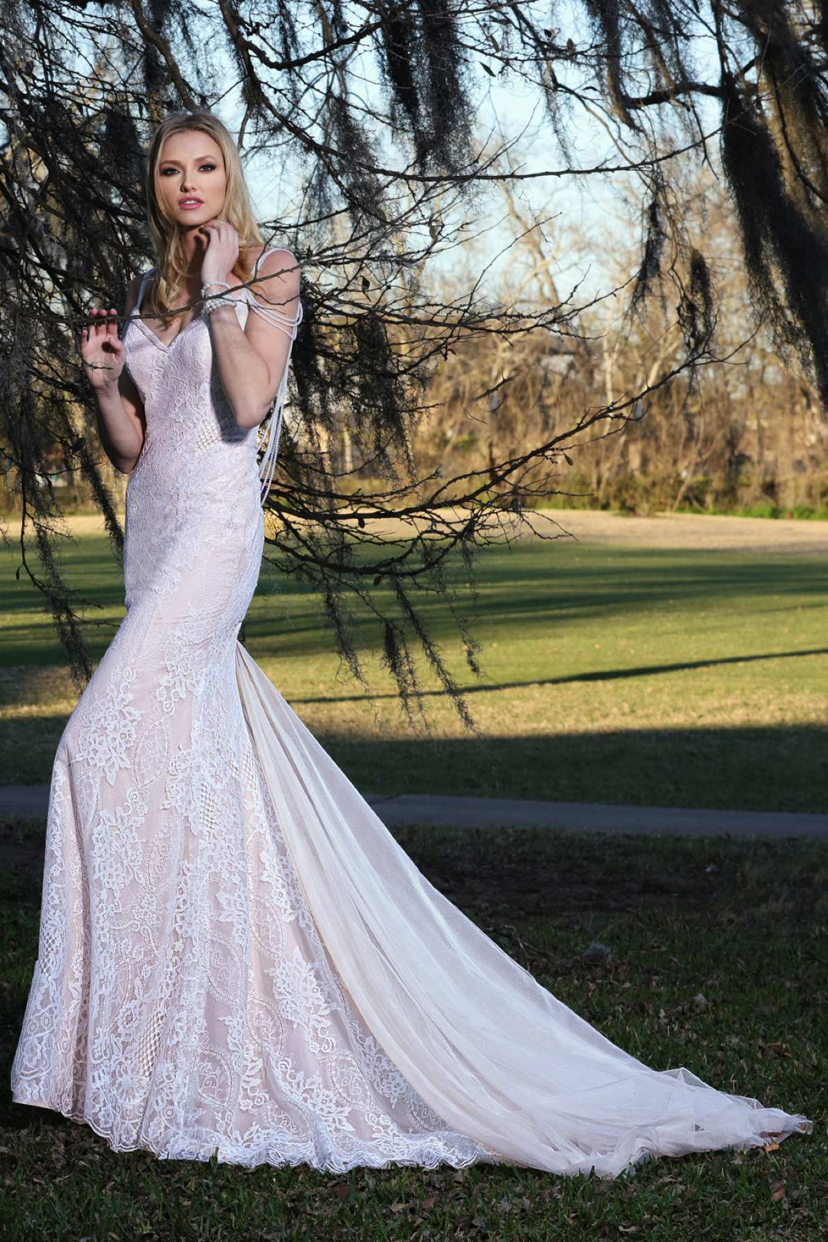 the hot new collection from and justin our wedding