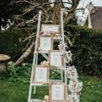 Wedding theme inspiration