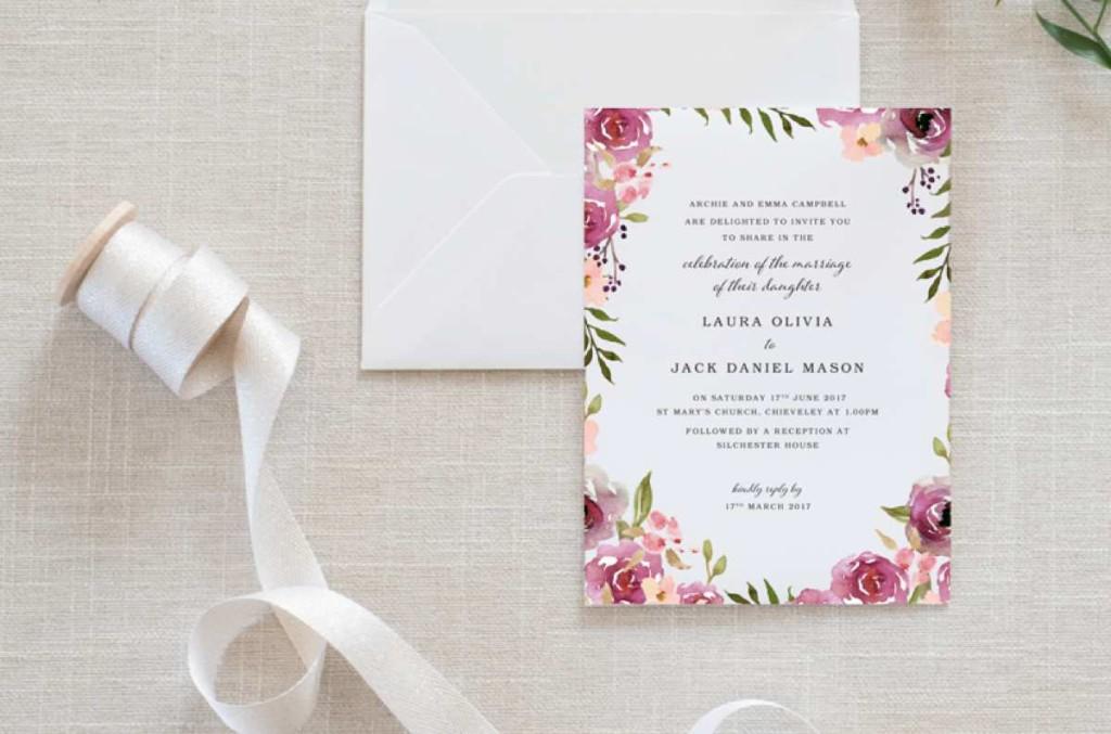 Blossom&Roses-wedding-invitation-withlovewedding1-web