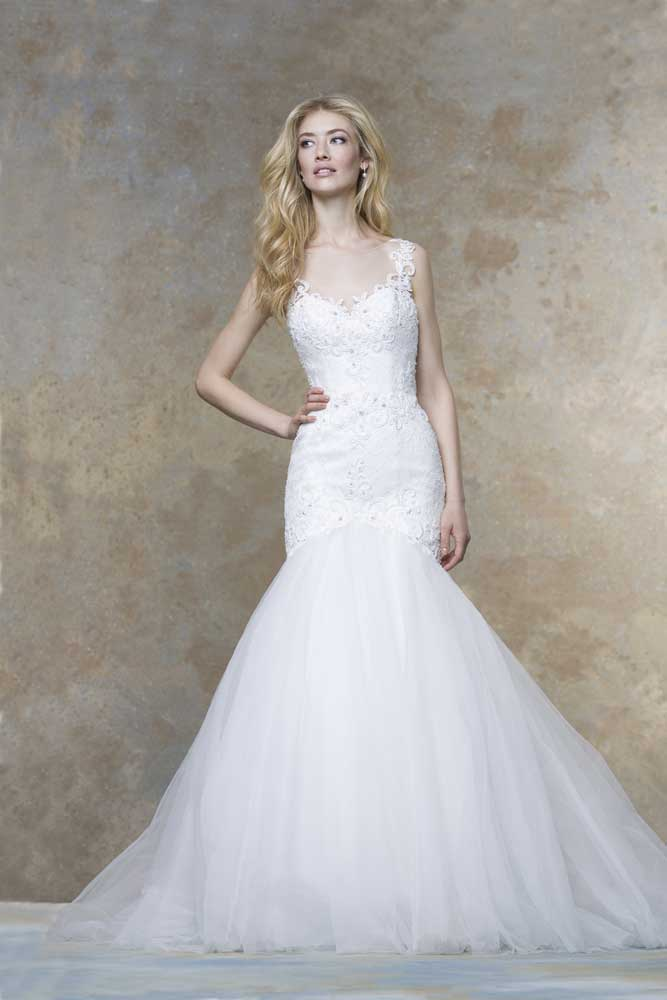 Love Our Wedding Sponsor Wedding Dress Of The Year 2016 Love Our
