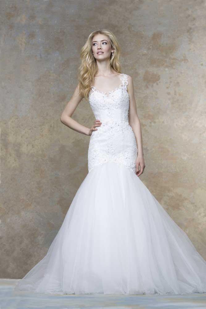 Love Our Wedding sponsor Wedding Dress of the Year 2016! - Love ...