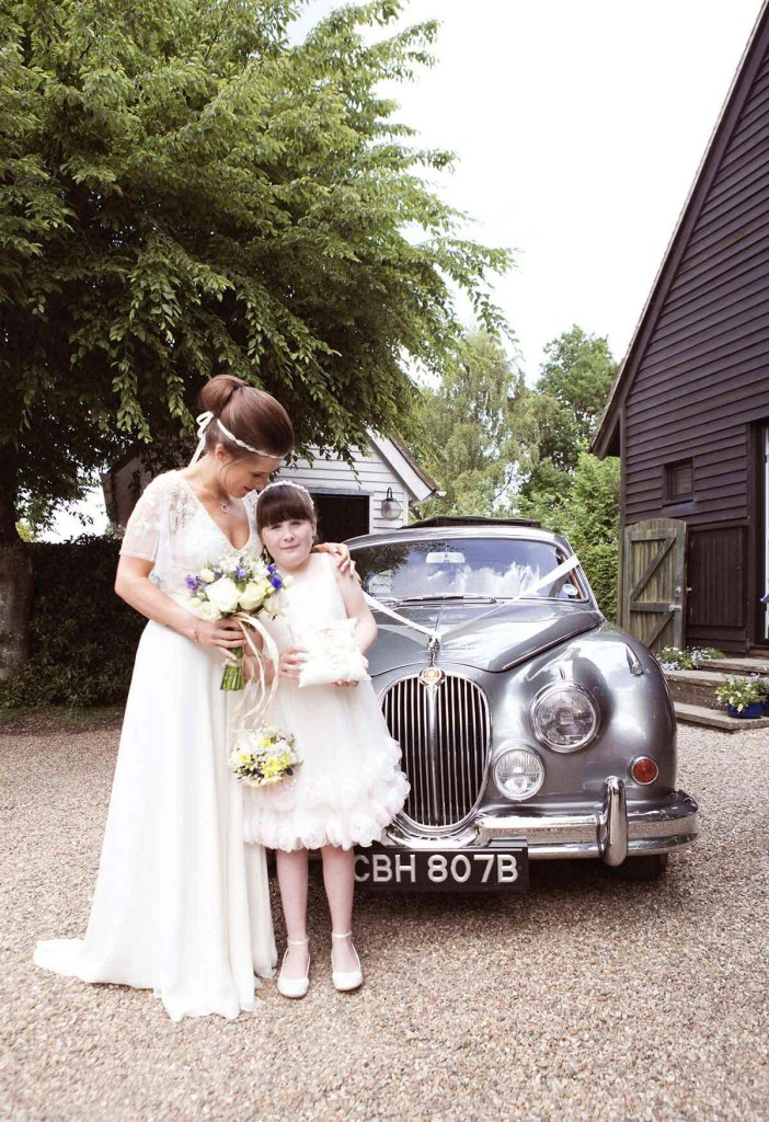 Matilda Wedding Photography