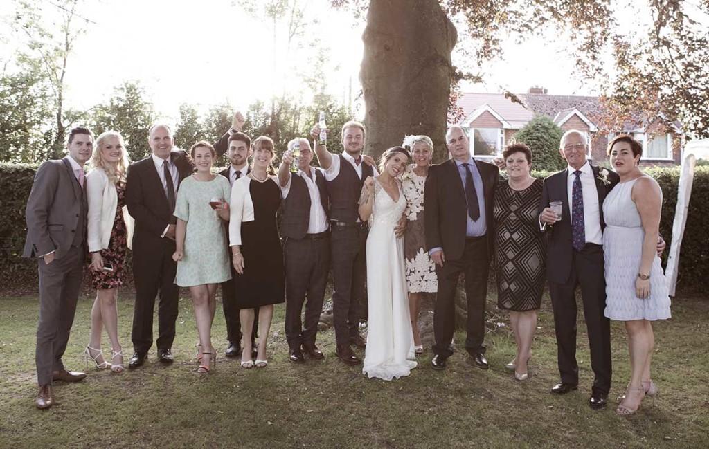 Wedding planning - Matilda Wedding Photography