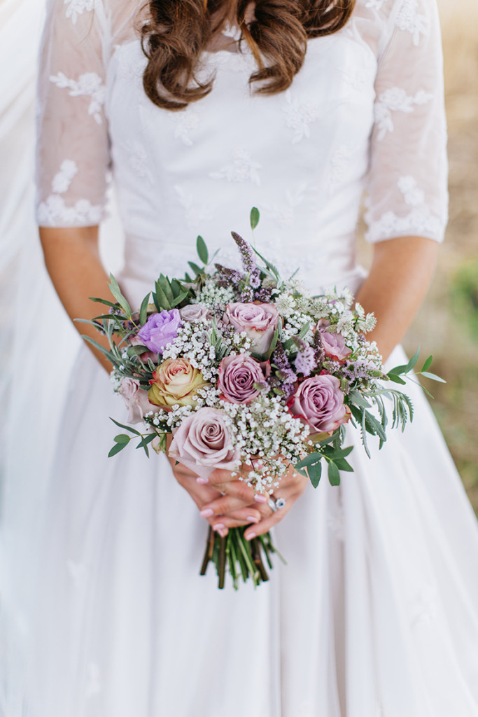 Joanne Truby Floral Design CREDIT Kat Antosova Photography