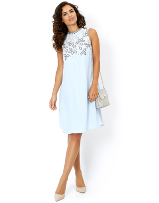 66b63c086a7 Pretty wedding guest dresses for the summer! - Love Our Wedding