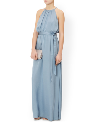 Pretty wedding guest dresses for the summer! - Love Our Wedding