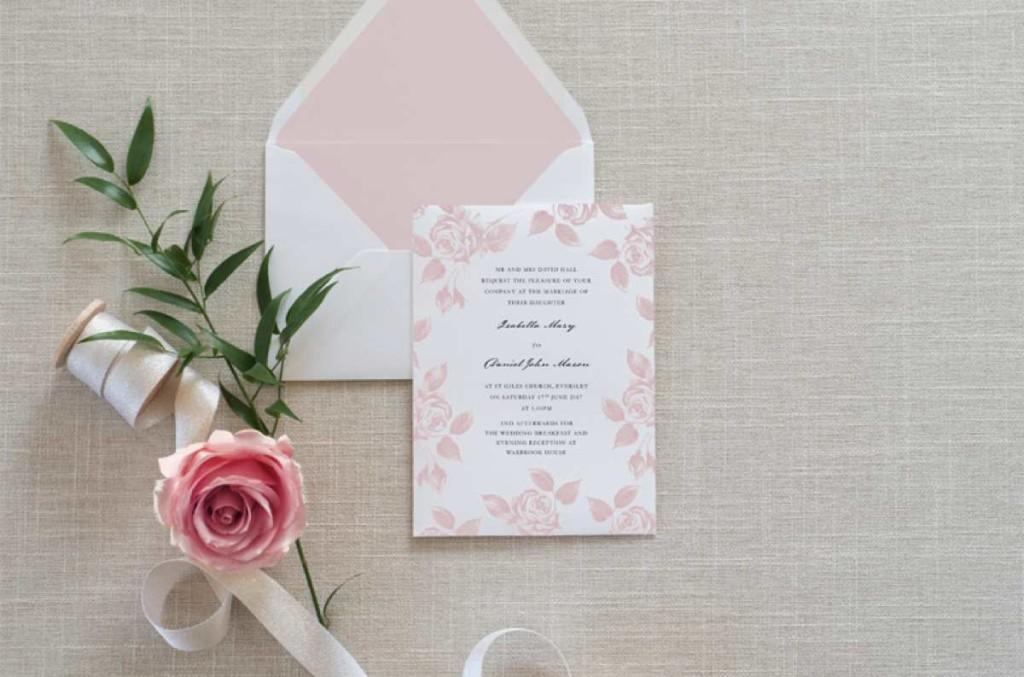 Vintage-Rose-wedding-invitation-withlovewedding-web