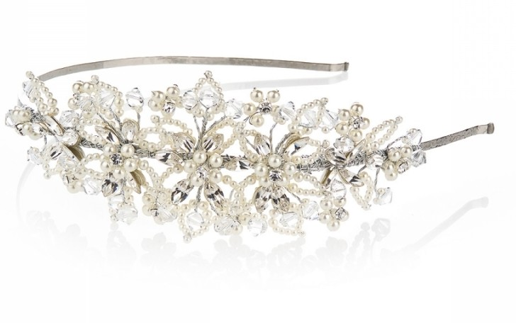 macie-pearl-diamante-bridal-headband_enlarge_1