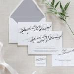 withlovewedding.co.uk