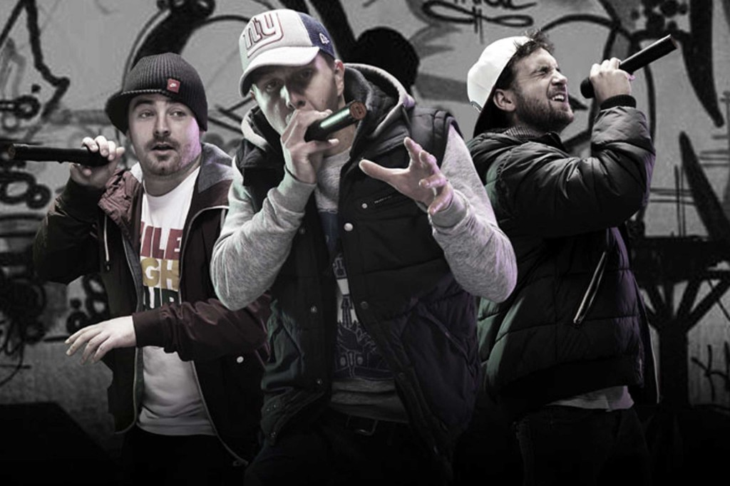 block-beatbox-band-available-internationally-banner