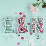 Letteroom at notonthehighstreet