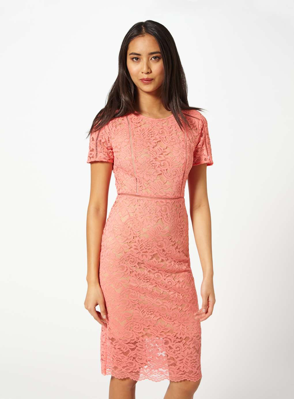 Pretty wedding guest dresses for the summer! - Love Our ...