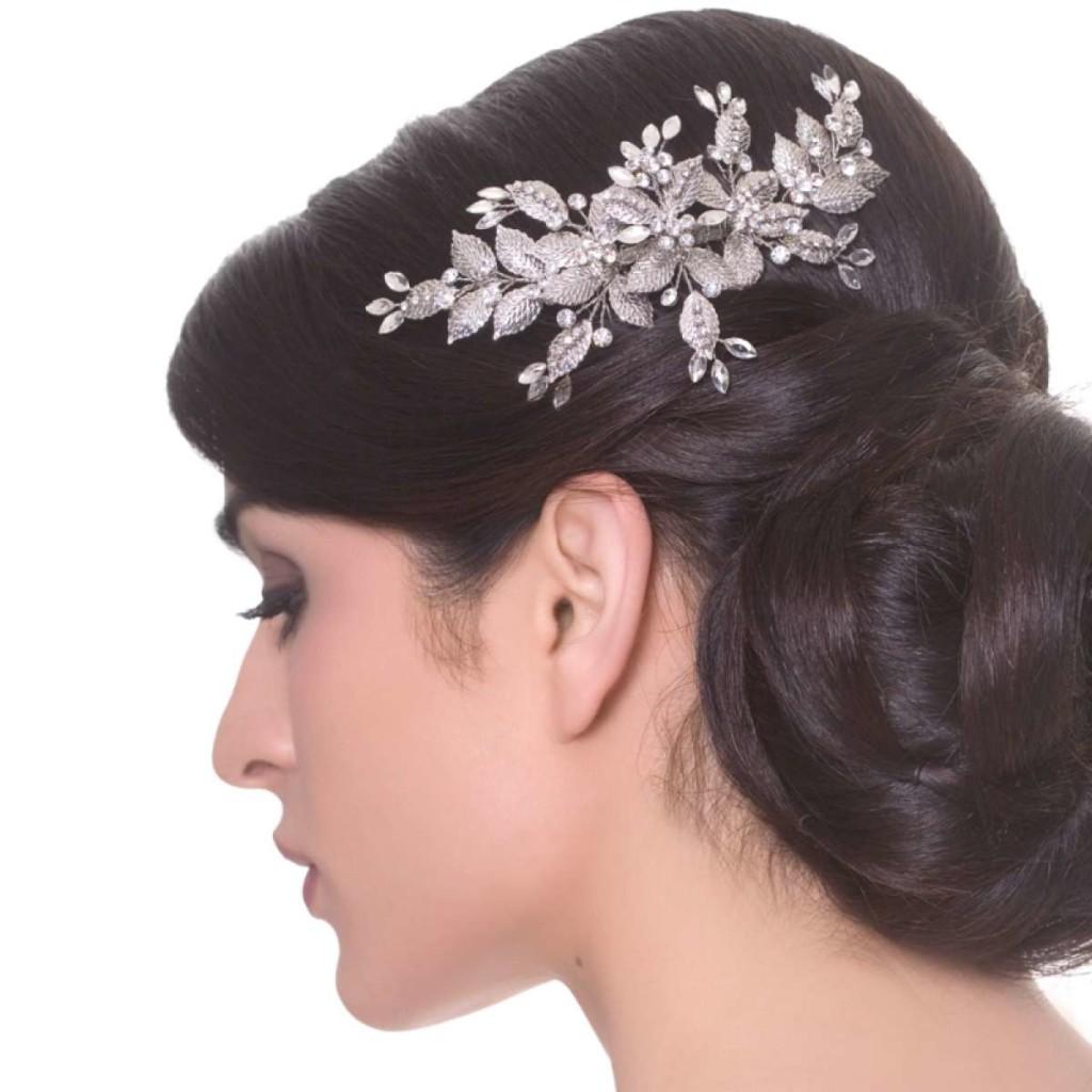 valentina-bridal-hair-comb_enlarge_2-web