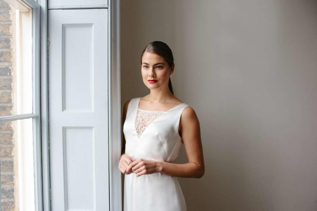 Andrea Hawkes Bridal Freya7