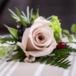 Hayley Pettit Photography Bridal Prep-0028-web