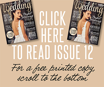 READ ISSUE 12