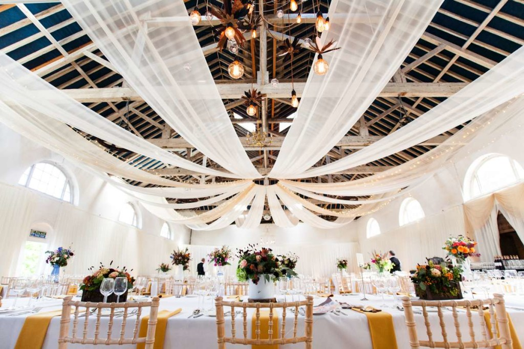 Complete-Chillout-barn-draping-transformation