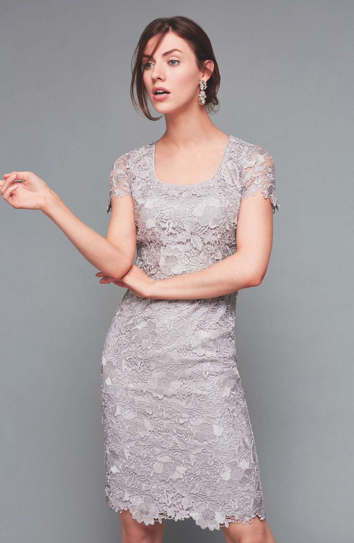 1b96b6c453b Gorgeous wedding guest outfits from Jacques Vert - Love Our Wedding