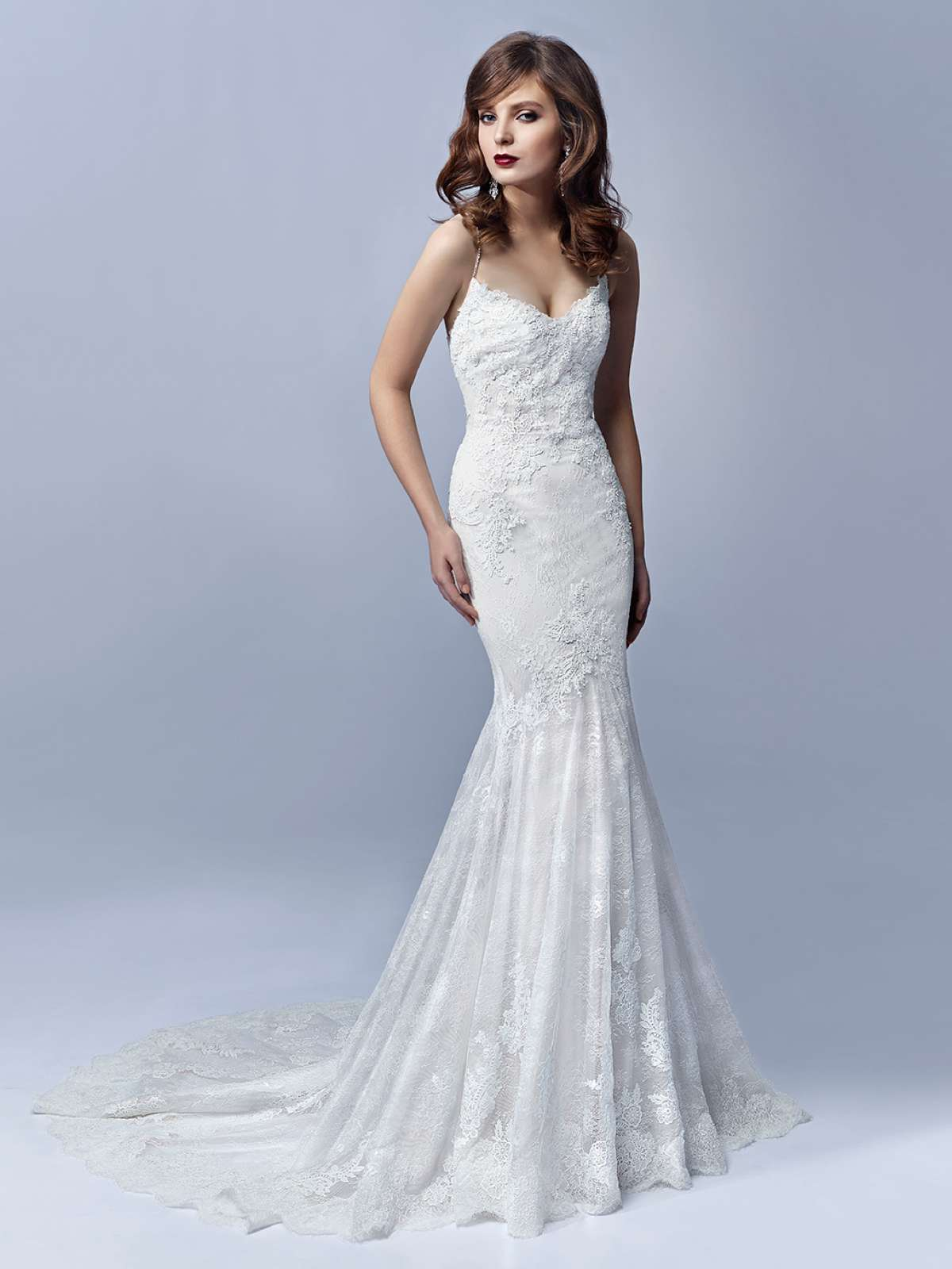 Sneak preview 2017 enzoani collections love our wedding