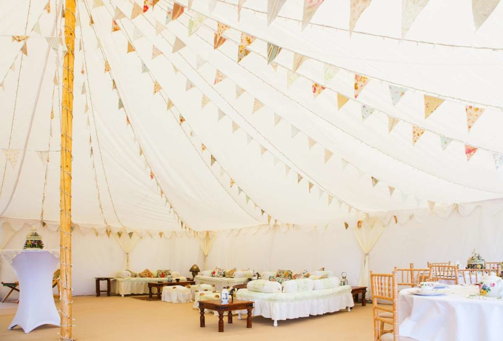 Pearl-Tent-Company-Oyster-Pearl-Interior-Shot