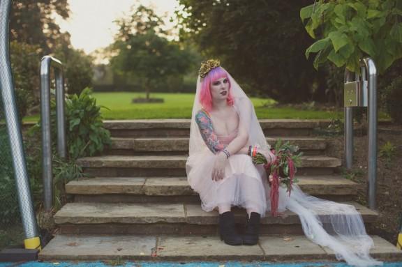 Rock-n-Roll-Bride-Wedding-Devlin-Photos-172-576x383-1
