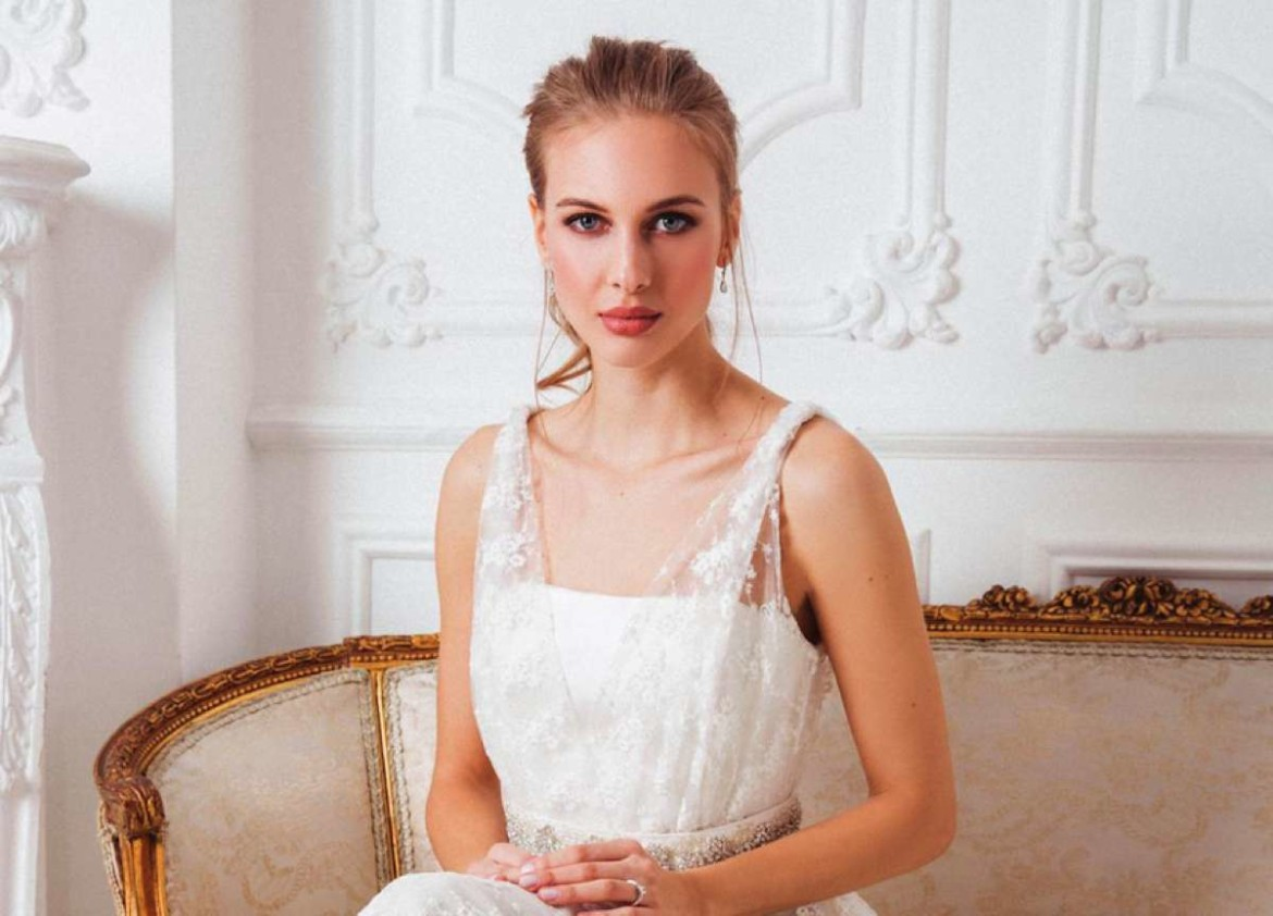 30 favourite wedding dresses