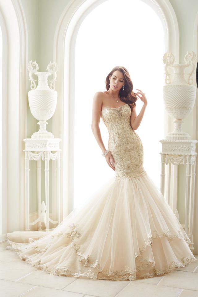 Exelent Italian Style Wedding Dresses Inspiration - Wedding Ideas ...