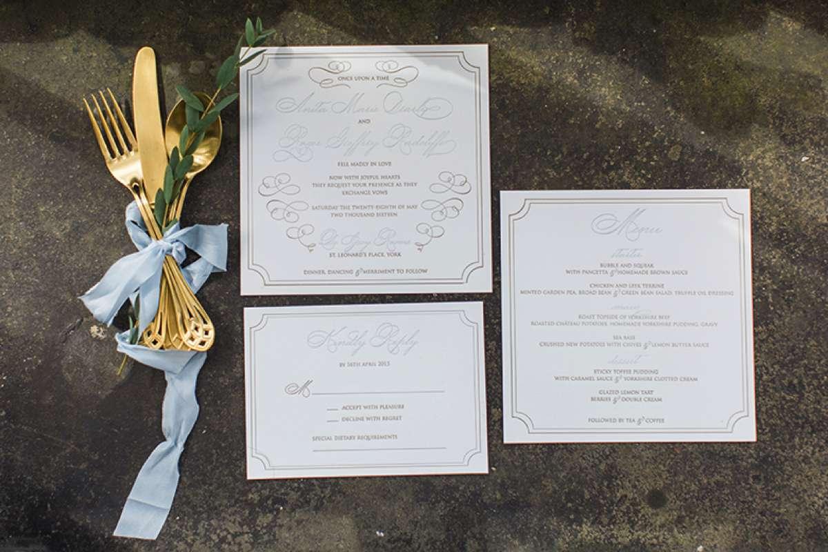 Wedding theme inspiration modern fairytale love our wedding samanthawardphotography degreyrooms 050 monicamarmolfo Gallery