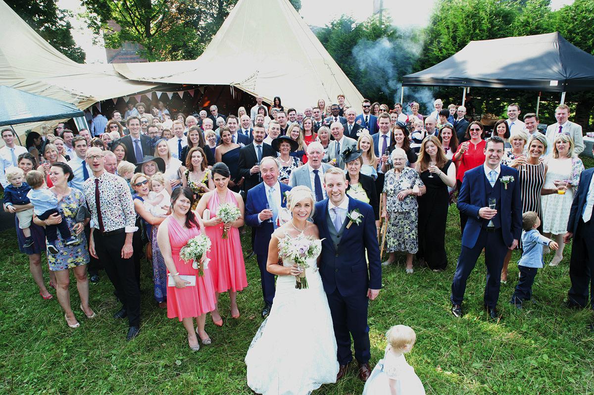 Austin Reed Wedding Dresses : Real wedding weddings themes ideas planning