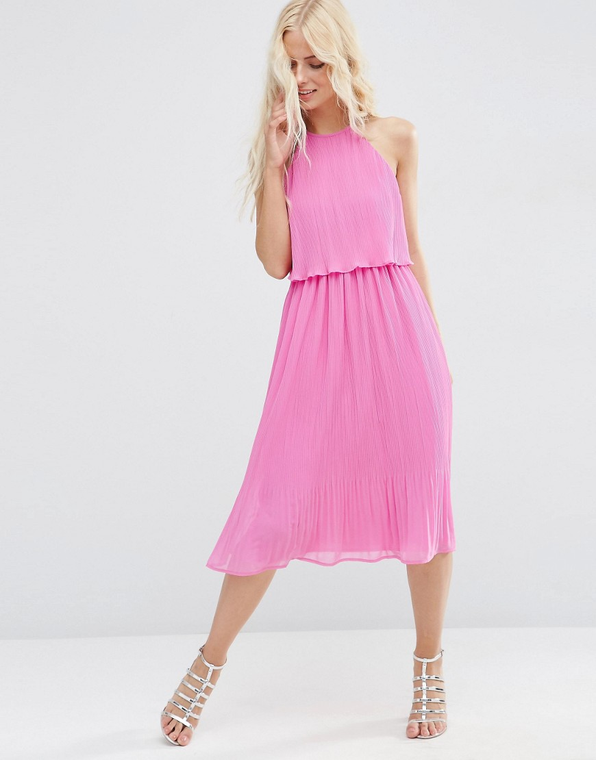 Wedding guest dresses under £50!