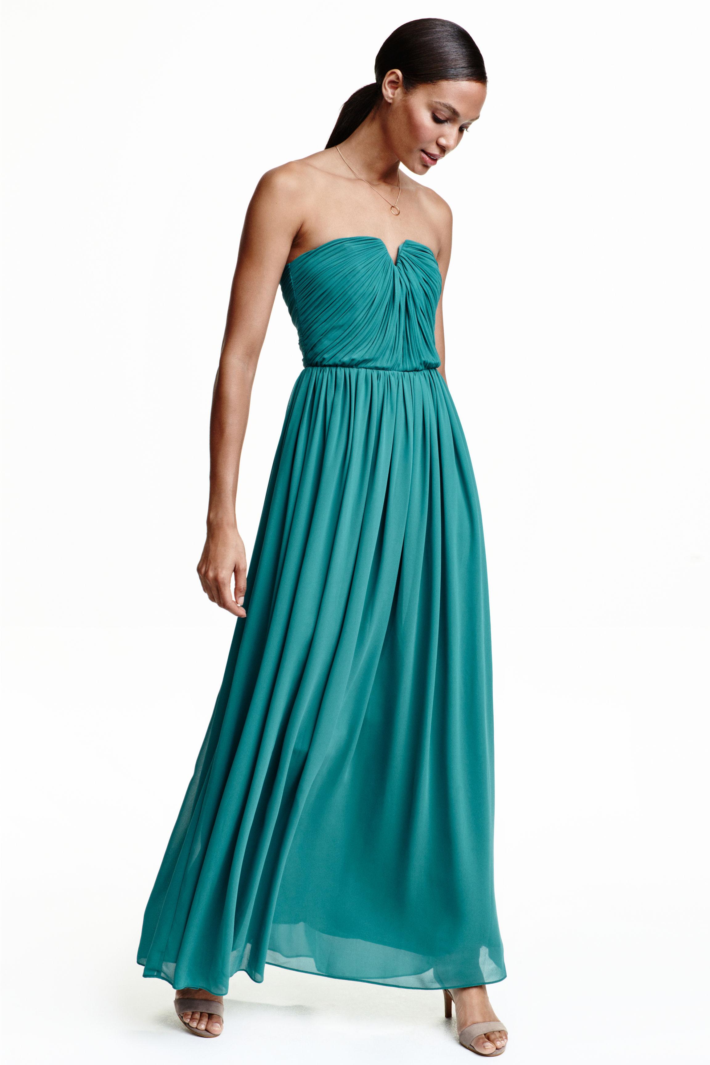 Wedding guest dresses under £50! - Love Our Wedding