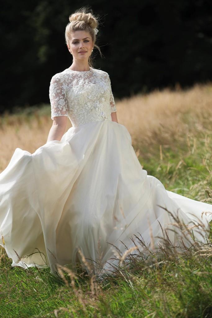 Lyn Ashworth Arabella-IMG_1804ret-New