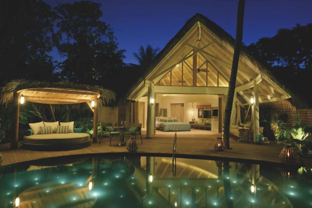 Milaidhoo Maldives beach pool villa (10)