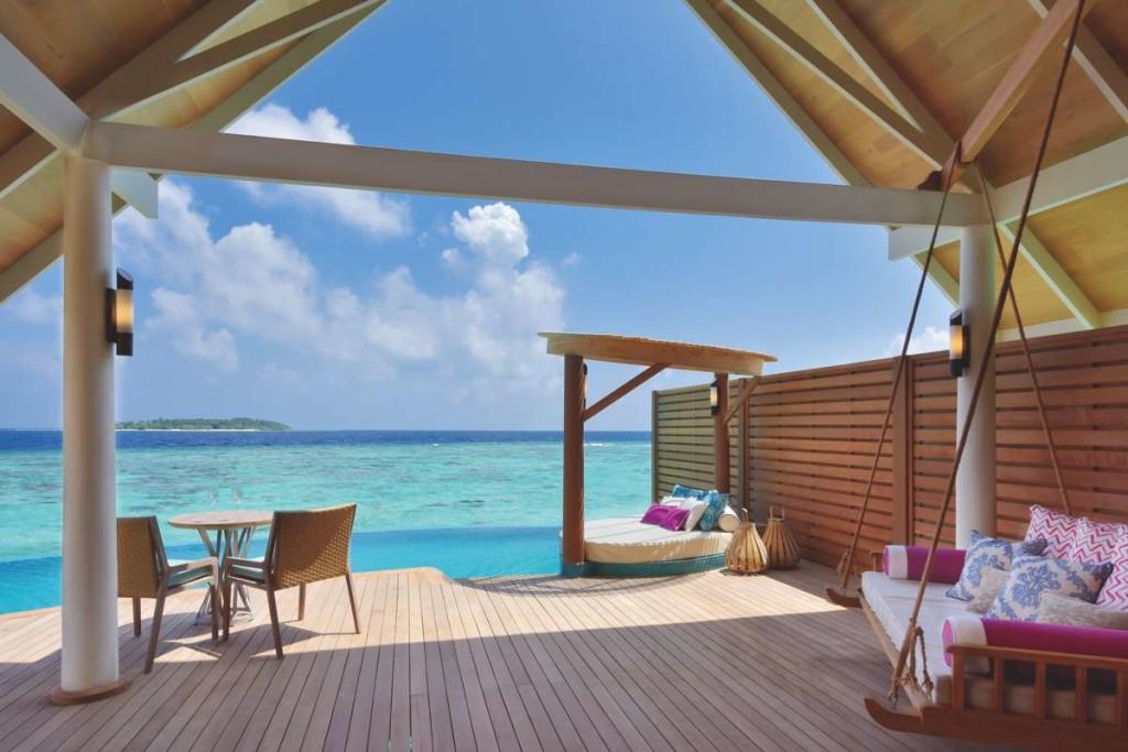 Milaidhoo Maldives water pool villa (3)