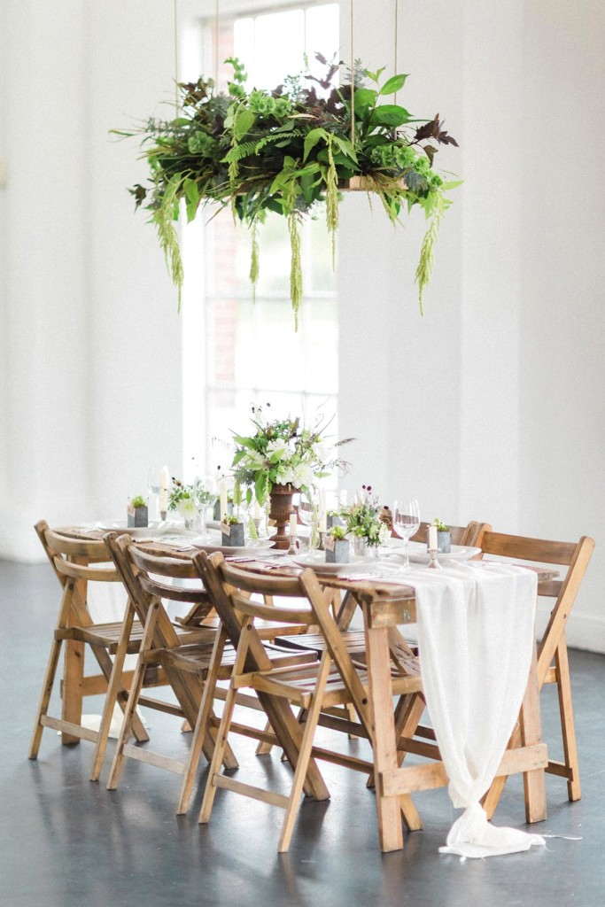 OUTSIDE IN Rustic Meets Industrial Styled Shoot - Sanshine Photography and Serendipity Weddings (25)