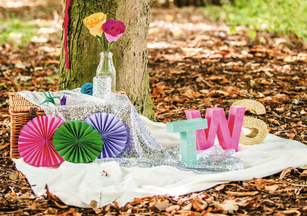 Beach wedding themes 2017 best images about wedding colour schemes beach wedding themes 2017 our top wedding themes love junglespirit Image collections