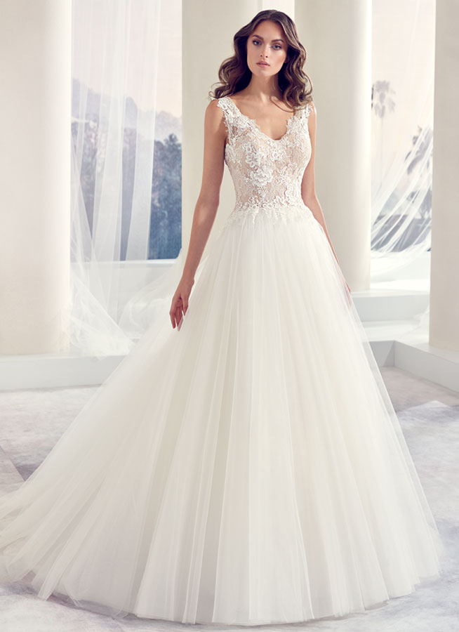 2017 Preview Le Papillon By Modeca Love Our Wedding
