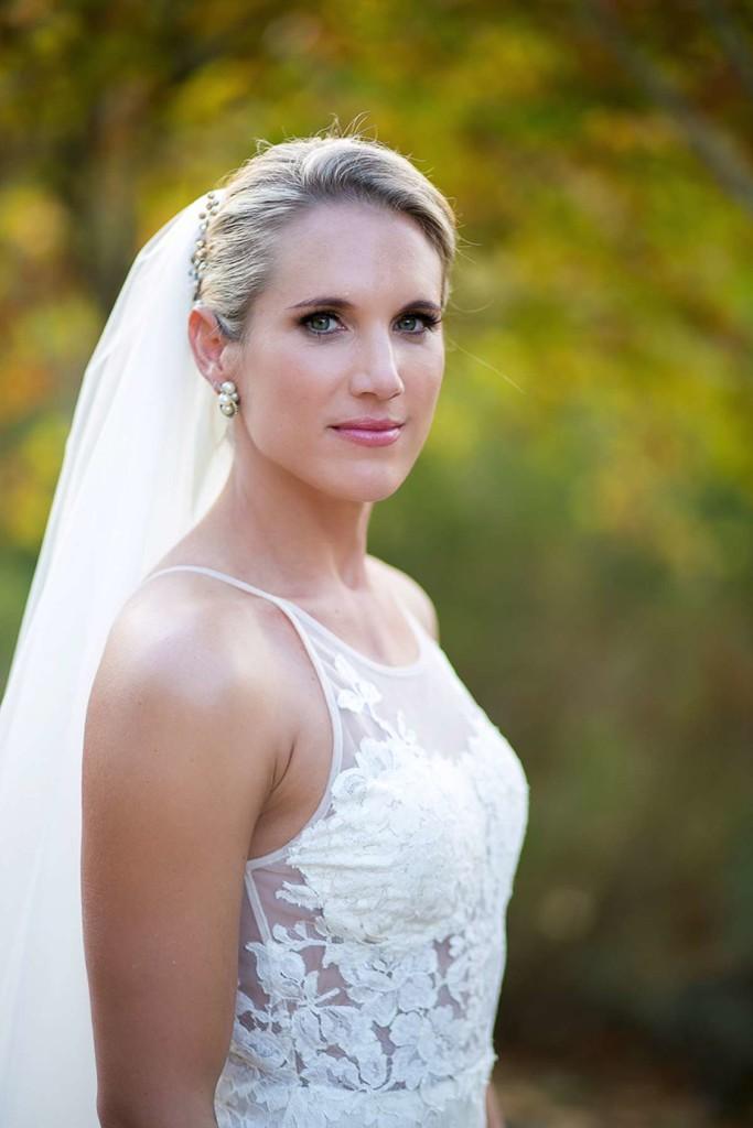 Lindy K Photography - Chanel & Jody - Rockhaven - Cape Town Wedding Photographer-402