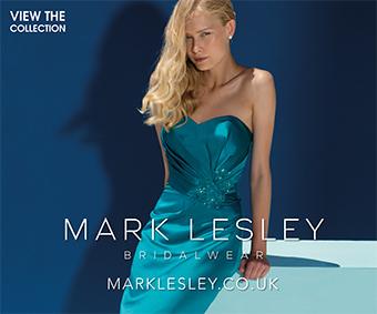 MarkLesleyColourMPU_340x283