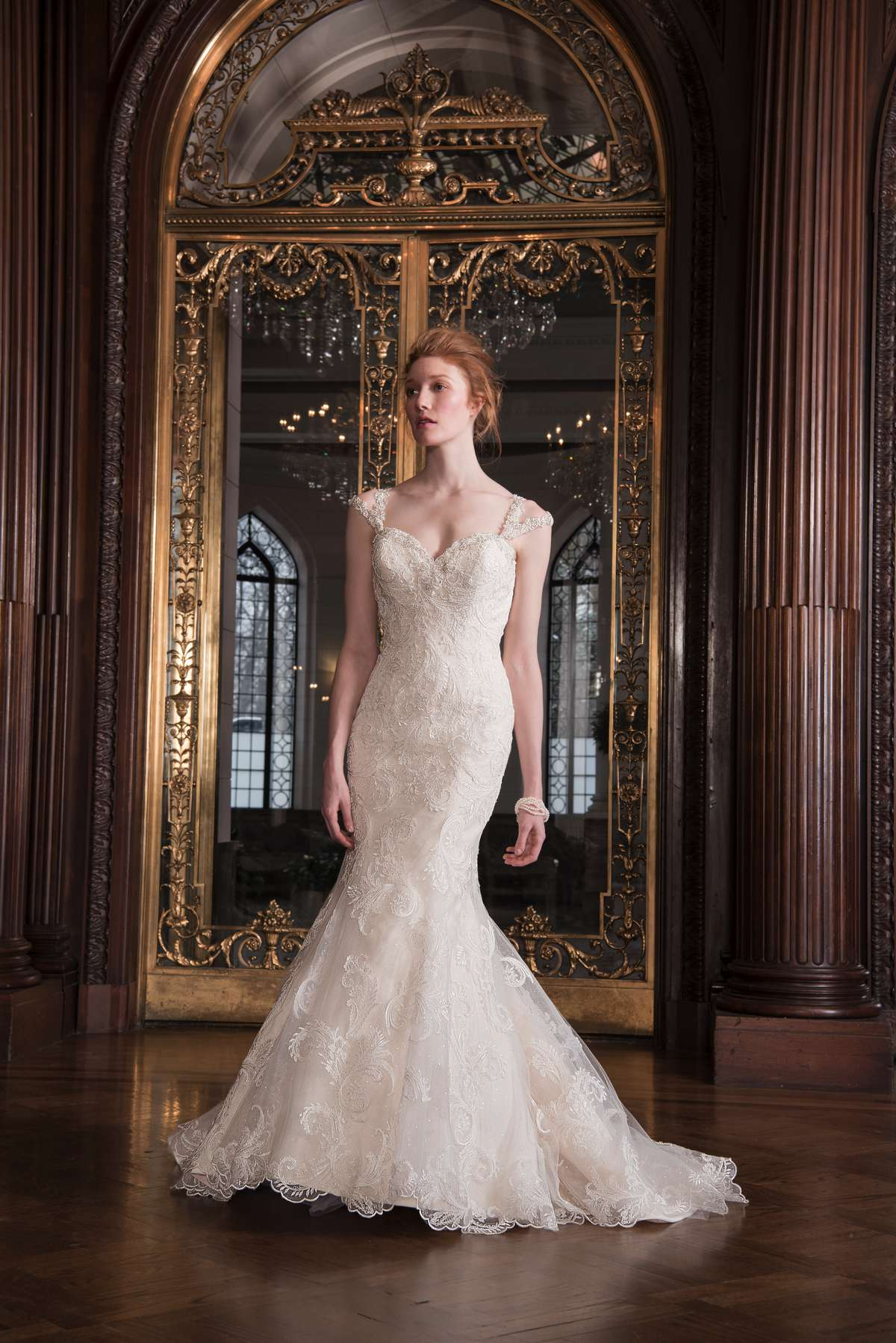 Win a wedding dress with chloe bridals love our wedding freesia ombrellifo Gallery