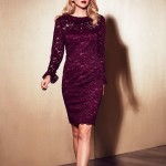 Mother of the bride outfits from Gina Bacconi
