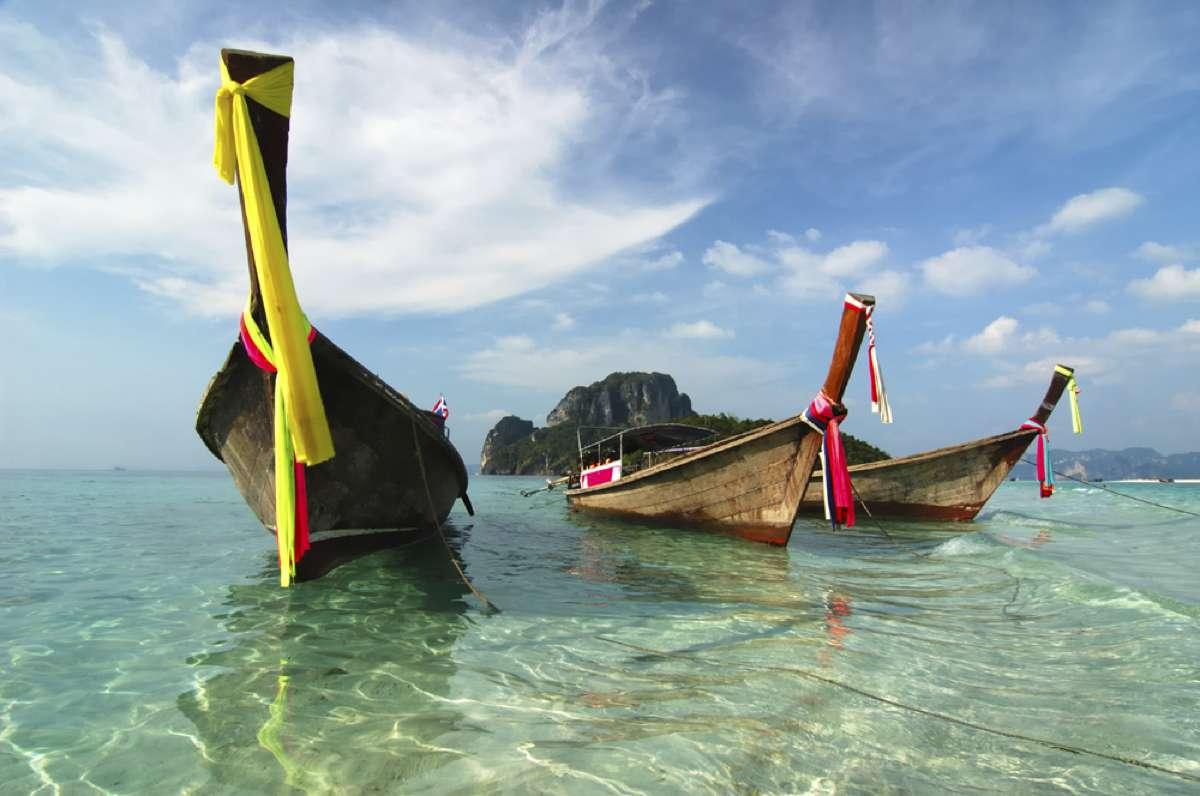 t-thailand