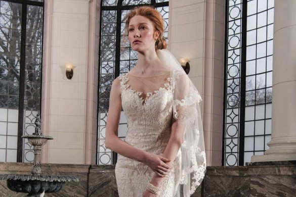 win a wedding dress-with-chloe-bridals
