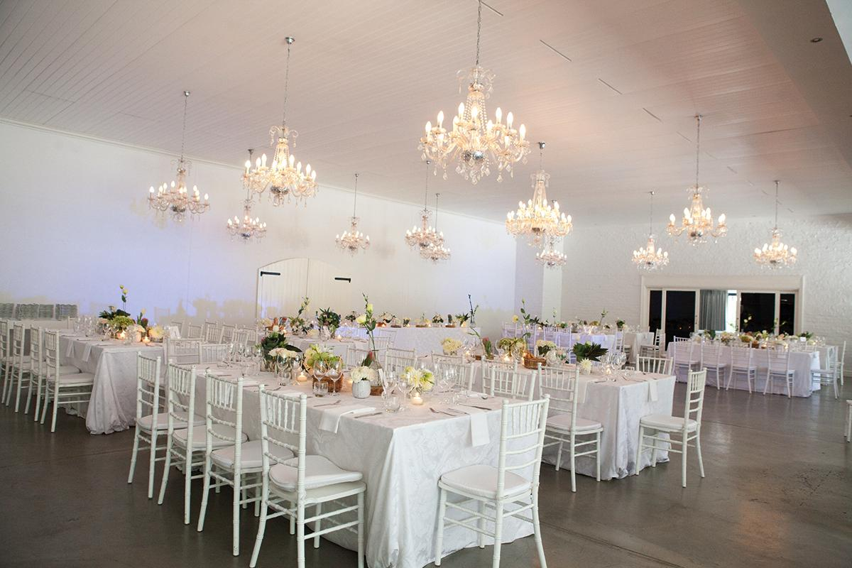 Wedding decoration ideas to add wow factor! - Love Our Wedding
