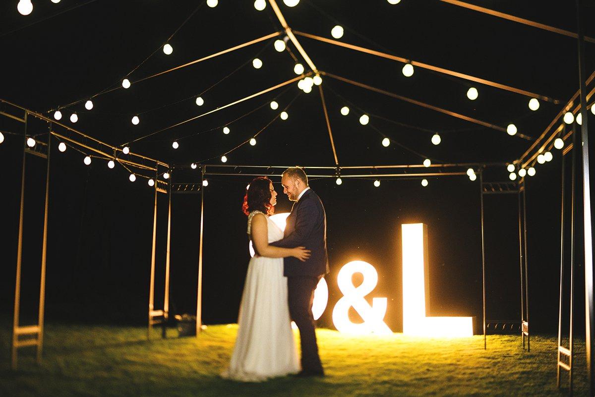 alex-miller-weddings