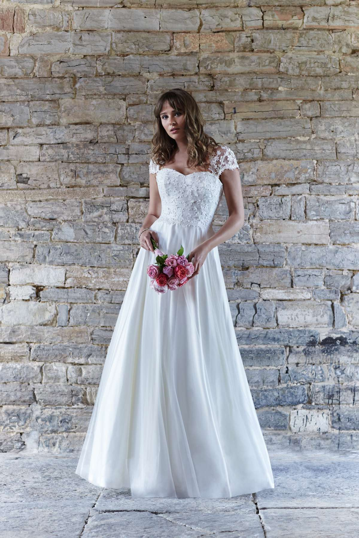 Stunning new designs from So Sassi - Love Our Wedding