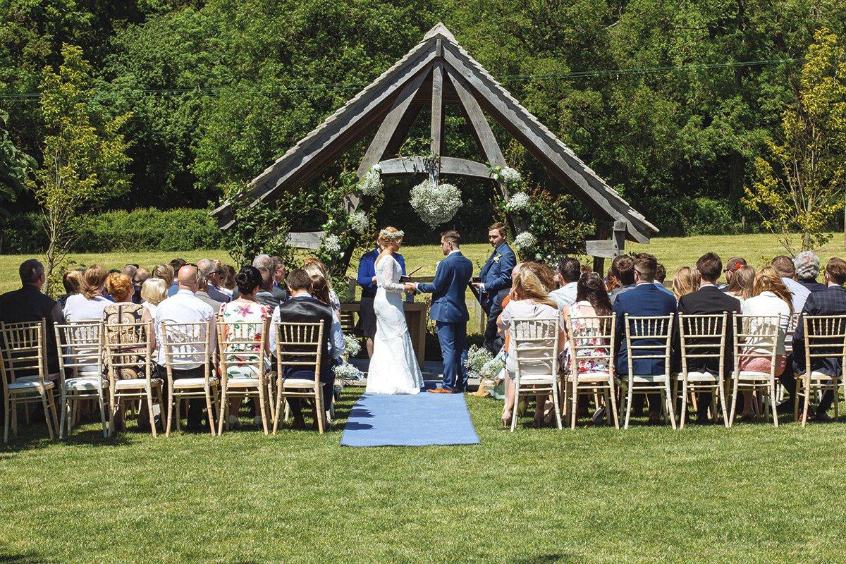cg-weddings-2