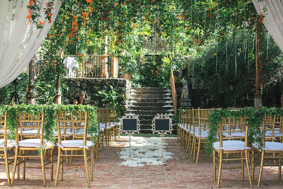 Wedding Trends 2017.The A Z Of Wedding Trends 2017 Love Our Wedding